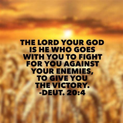 bible reading summary week  encouraging
