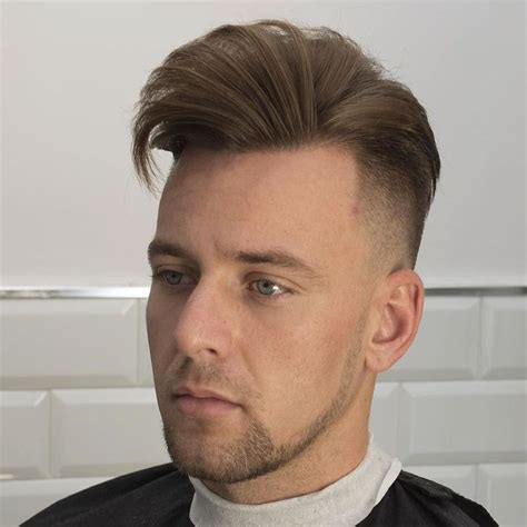Medium Hairstyles 2016 Search by 17 Best Images About 1 Fade W On Top On