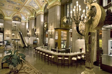 the palmer house hilton palmer house hotel 183 tours 183 chicago architecture foundation caf