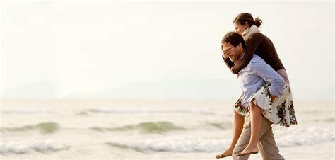fidanzati in casa figlia va in vacanza con il fidanzato faccio