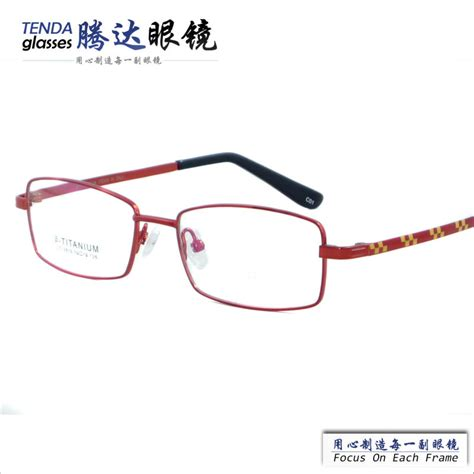 online buy wholesale stylish photo frames from china online buy wholesale cheap designer eyeglass frames from