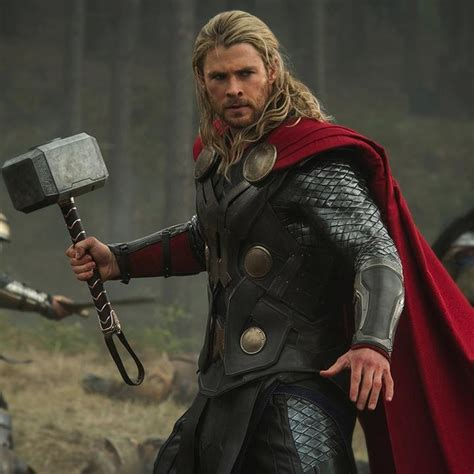 movie quality thor hammer become a superhero with a homemade thor hammer video
