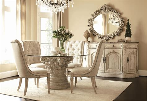 fancy dining table inspirational fancy dining room sets