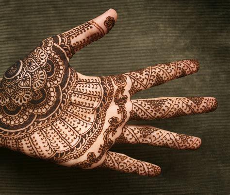 henna hand tattoos designs mehndi designs best temporary henna tattoos shetips
