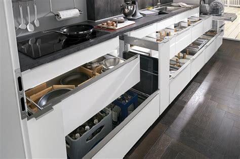 ranger sa cuisine astuce pour ranger sa cuisine des id 233 es pour le style de