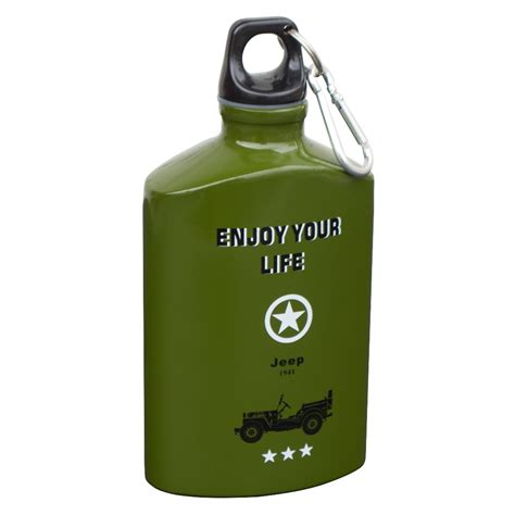 Diskon Botol Army Us Botol Air Us Army Wood Land aluminium termos beli murah aluminium termos lots from