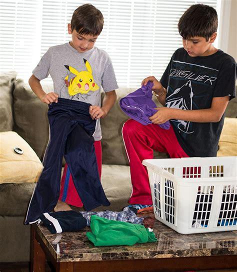 boys laundry boys laundry 2 and