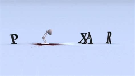 gifs animados logo pixar gifmania