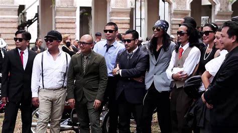 gentleman s distinguished gentlemans ride kuala lumpur 2013 youtube