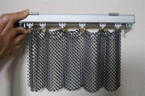 metal mesh curtain decorative wire mesh id 5779204