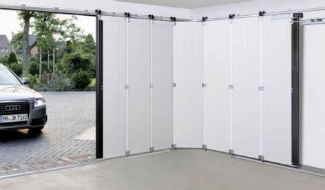 rolltor für carport garagentorarten im vergleich garagentor vergleich de