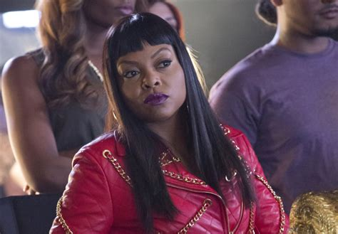 hairstyles on empire tv show empire season 2 episode 4 promo cookie gets arrested