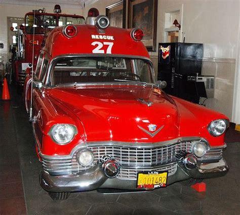 dc dept of motor vehicles best 25 ambulance ideas on community helpers