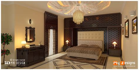 interior design uae dubai top interior design companies interior designer blog