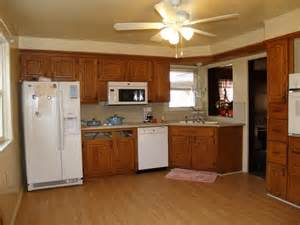 updated kitchens with white appliances photos of kitchens with white appliances
