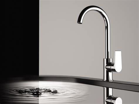 rubinetti mariani rubinetterie mariani