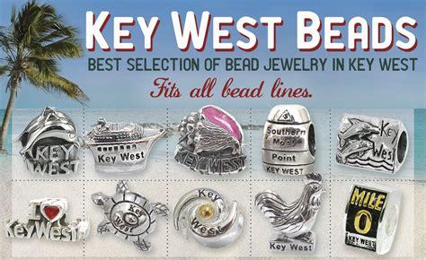 local color key west key west jewelry original key west bracelets local