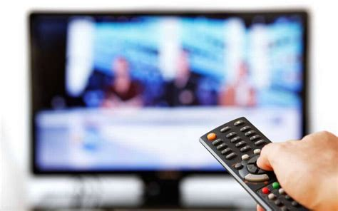 use any tv receiver remote to your apple tv