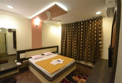 sai room booking hotel netra sai shirdi reviews photos offers