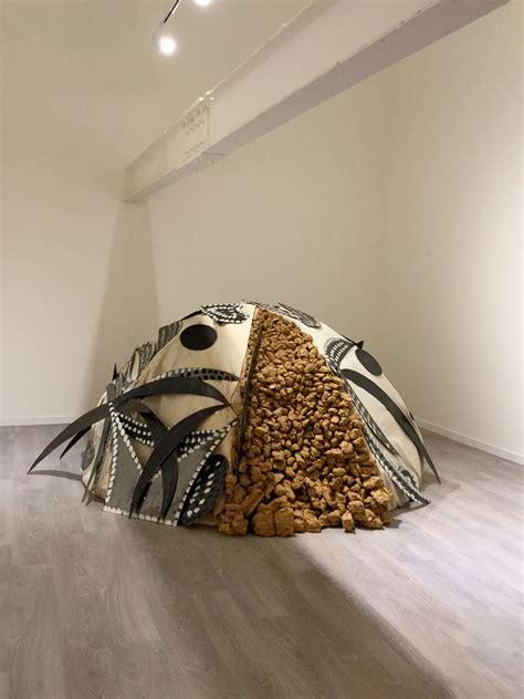 arte povera arte povera american minimalism zero frieze