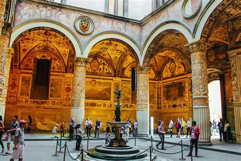 best places to see in florence 12 free things to see and do in florence italy