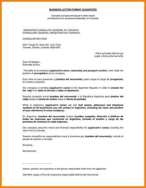 awesome collection of business block letter format twentyeandi also