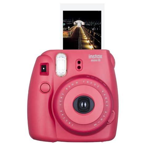 fujifilm polaroid price fujifilm instax mini 8 instant ras target