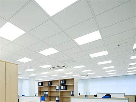 lambris pvc plafond cuisine lambris pvc plafond cuisine 14 faux plafond pvc salle