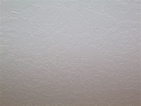 skip trowel textured ceiling painted peck drywall and