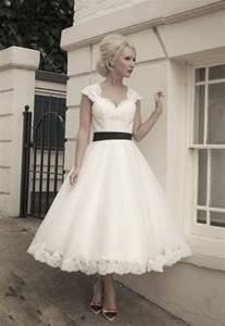 50 s style wedding dresses 25 best ideas about 50 style dresses on vintage dresses 1950s fashion dresses and