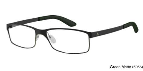 buy adidas af51 lazair frame prescription eyeglasses