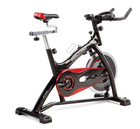 spinning cycling house best spinning bikes for home use