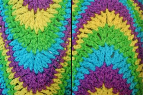 pattern crochet ripple afghan three 3 exaggerated ripple afghan crochet and 14 similar