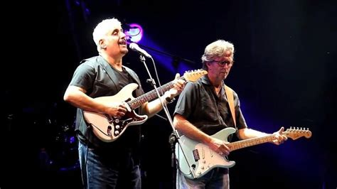 pino daniele the best 19 best images about pino daniele on musica