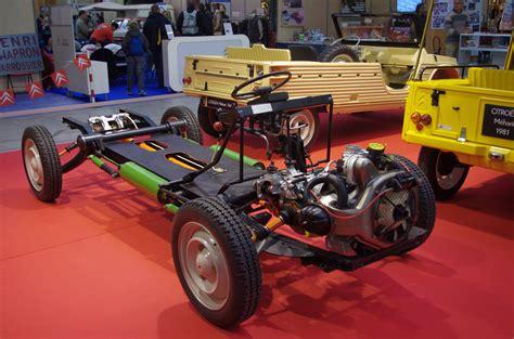 minot monster truck show 100 peugeot partner 4x4 peugeot partner hdi panel
