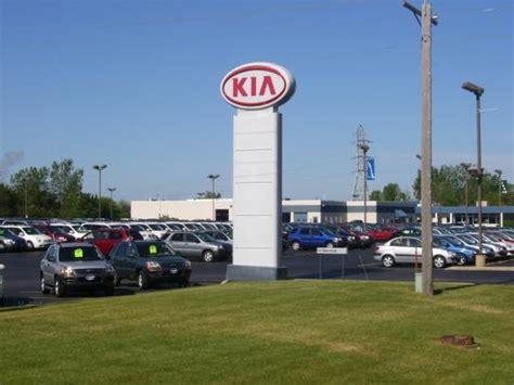 Kia Dealership Wi Palmen Motors Chrysler Jeep Dodge Kia Kenosha Wi