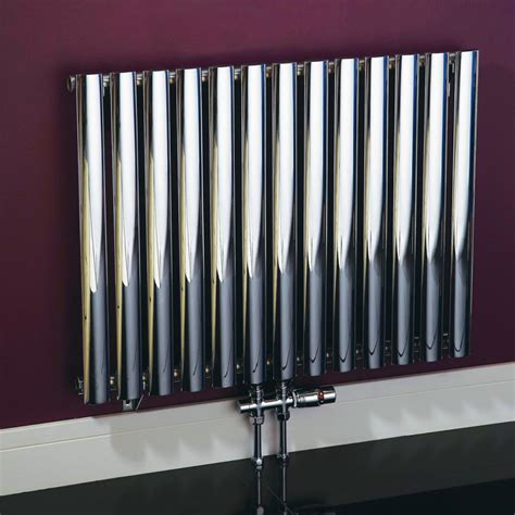 designer radiators for kitchens louise chrome designer radiator uk bathrooms