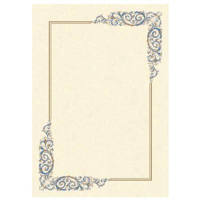 formato cornici diplomi pergamena cartoleria carta e affini