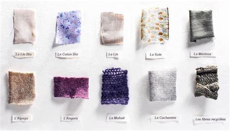 Vêtements : Somewhere recycle nos pulls, Esprit Cabane