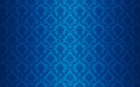 old blue blue vintage wallpaper wallpaperhdc com