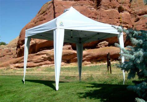 Gazebo Tent For Sale Tent For Sale Walmart Gazeboss Net Ideas Designs And