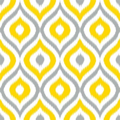 ikat pattern adobe illustrator ikat ogee repeating pattern illustrator stuff