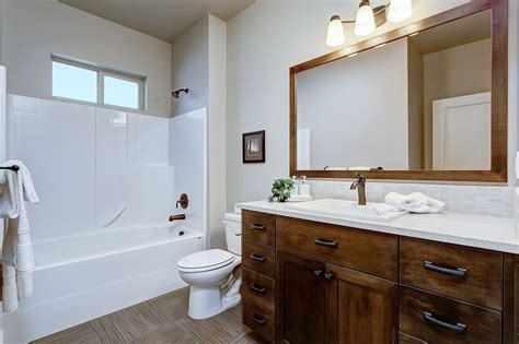 highland bathrooms bathrooms highland homes