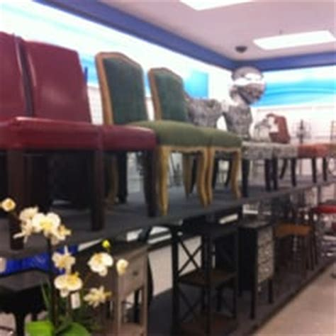 Ross Furniture Store by Ross Dress For Less Department Stores Oklahoma City
