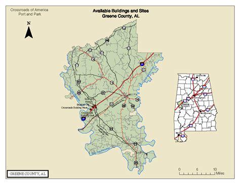 Greene County Missouri Court Records Map Of Greene County Greene 28 Images Opinions On Greene County Missouri Greene