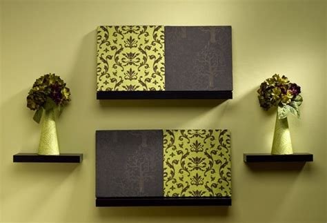 Simple Wall Decor by Diy Wall Best Pins Today