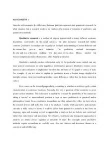 Qualitative Researcher Sle Resume by Dissertation Qualitative Research Writing Essay Competition 2017