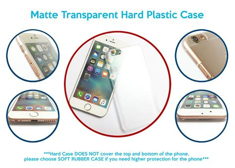 Casing Lg G6 V For Vendetta Custom Hardcase Cover lace pattern personalized transparent clear phone for