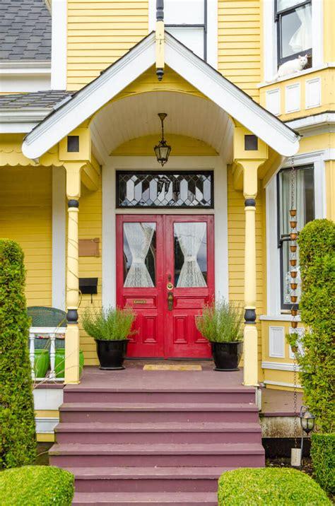 59 front door flower and plant ideas 59 front door flower and plant ideas