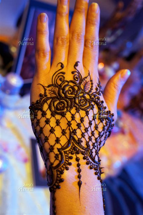 design henna lace stylish henna designs for hands new mehndi styles